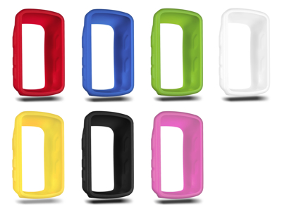 Garmin Edge 520 silicone cover/case