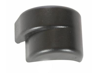 Basta - Defender - Låsarmsknopp