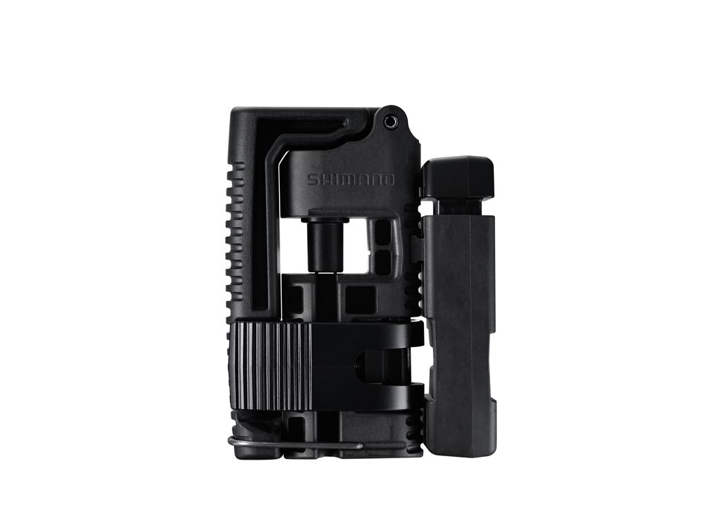 Image of   Shimano TL-BH62 - Værktøj til hydrauliske bremseslange