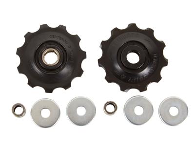 Shimano SLX/Deore Pulleyhjul sæt - 11 tands 9/10 gear
