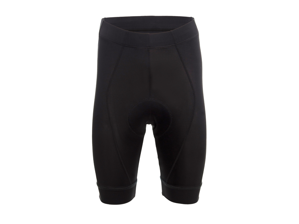 Image of   AGU Short Essential - Cykelbuks uden seler - Sort - Str. XXXL