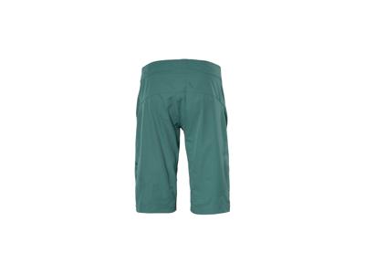 Sweet Protection Hunter Light Shorts W - Dame cykelshorts - Grøn