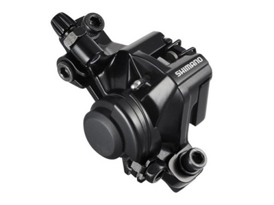 Shimano Bremsekaliber - Mekanisk - Universal