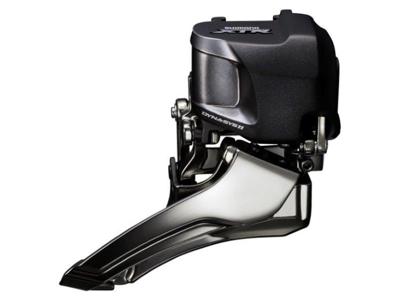 Shimano XTR Di2 - Forskifter FD-M9050 - 3 x 11 gear Down swing