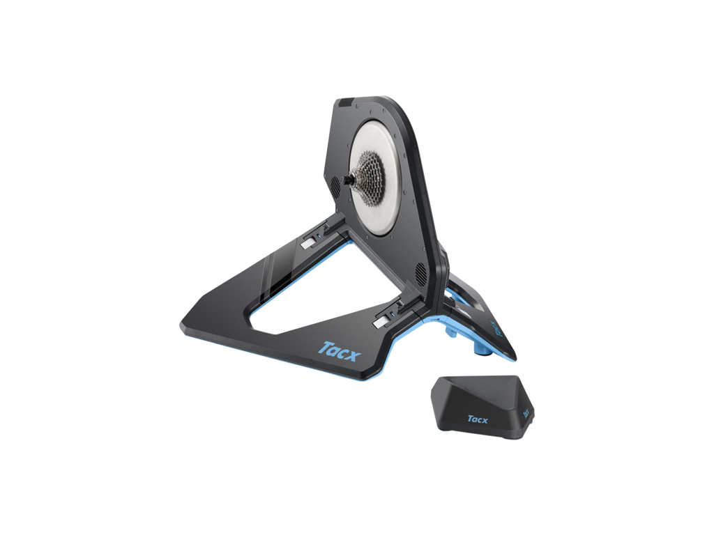 Tacx Neo 2T - Smart cykeltrainer - 2200 Watt