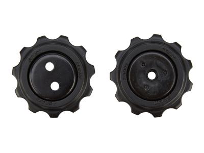 Sram SX4/X4 pulleyhjul - Standard lejer