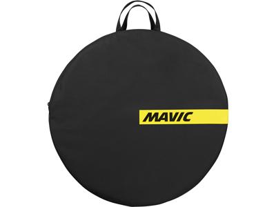 Mavic - Hjultaske til landevejshjul