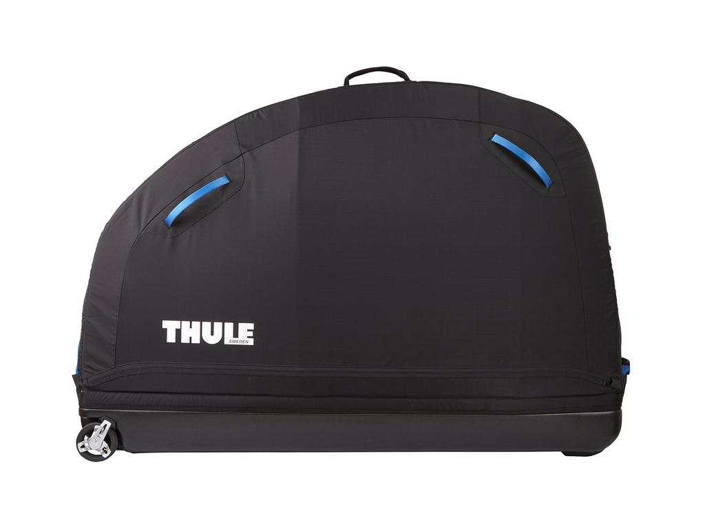 Thule RoundTrip Pro XT Cykelkuffert | cykelkuffert