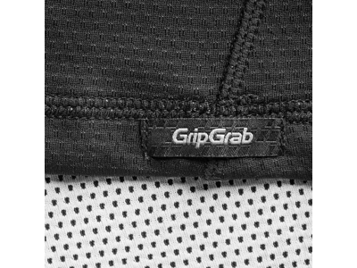 GripGrab Ride Thermal Base Layer 3-Pak - Svedundertrøje L/Æ - Sort