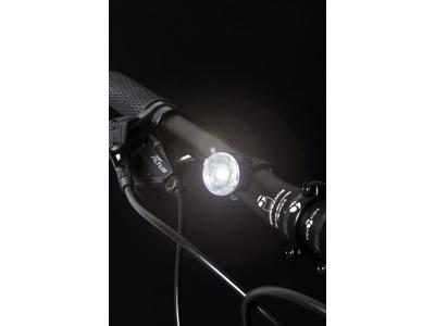 Spanninga Dot lygtesæt - 2 funktioner - 10 Lumen