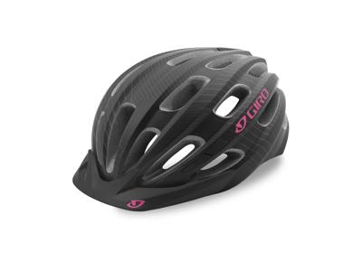 Giro Vasona Mips - Cykelhjelm Woman - Str. 50-57 cm - Mat Sort