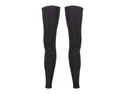 XTreme X-Rain Legs - Benvarmere - Sort