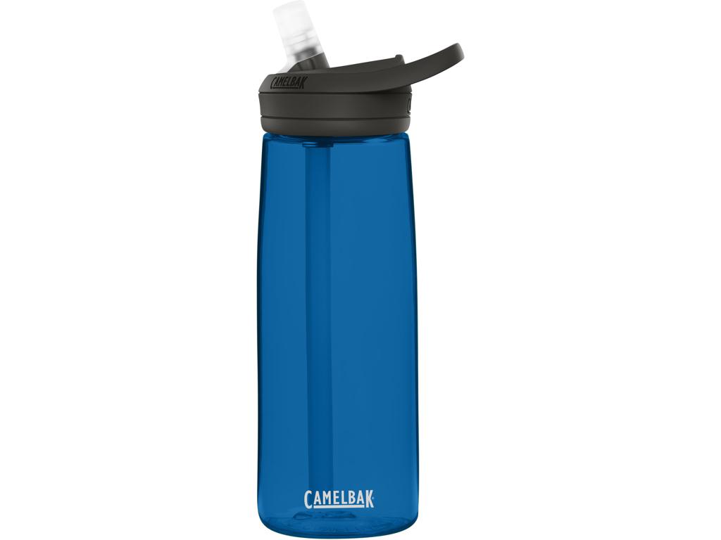 Image of   Drikkeflaske Camelbak Eddy Flaske 0,75 liter Oxford