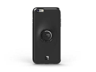 Quad Lock - Cover - Til iPhone 7+/8+