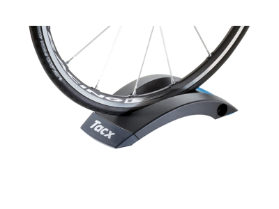 Tacx - Skyliner - Holder til forhjulet