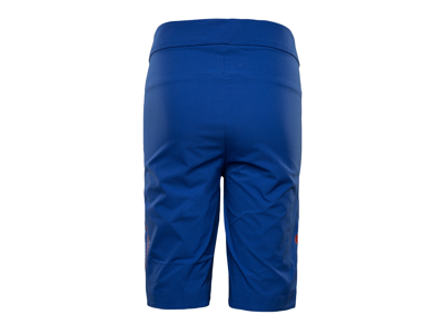Sweet Protection Hunter Shorts JR - Junior cykelshorts - Blå