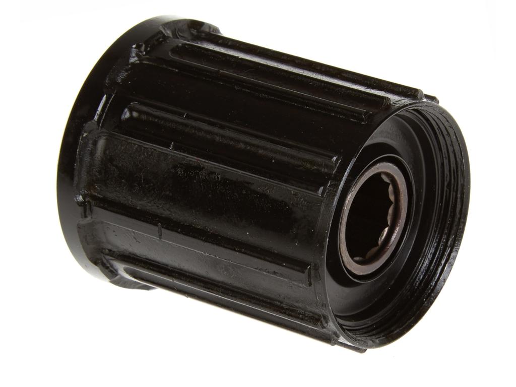 Image of   Kassettehus Shimano hjul til 10/11 gear WH-RS21/RS31/RS61