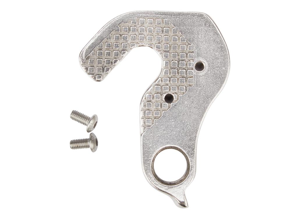 Image of   Geardrop type GH-141 - Sølv