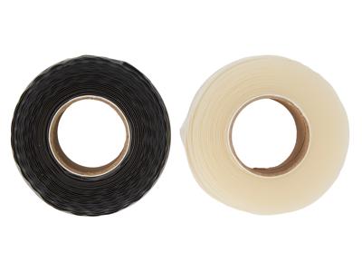 ESI Silikone Tape - 100% Silikone - 3 Meter