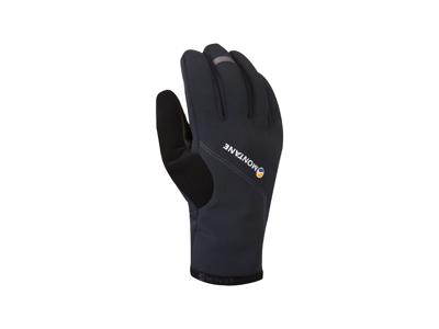 Montane Windjammer Glove - Handske vindtæt - Unisex