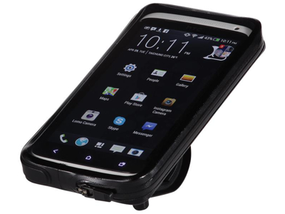BBB - Guardian M - Cover til Smartphone - Universal