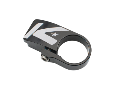 K-edge - TT Mount - SRM PowerControl - Sort