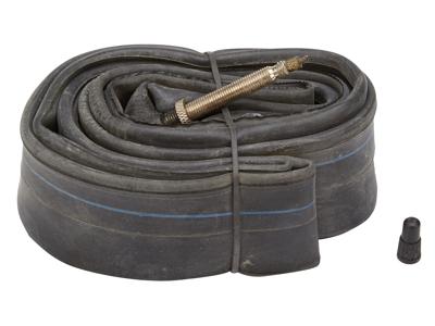 GRL slange -  Str. 27,5 x1,75-2,25 (42-57x584) - 48 mm racerventil