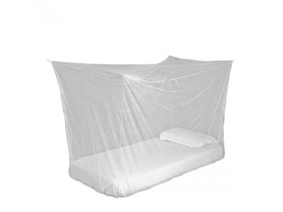LifeSystems BoxNet Single Mosquito Net - Myggenet single