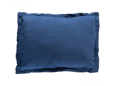 Trespass Snoozefest - Resekudde - Navy blue