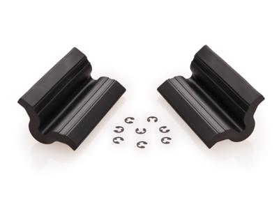 Park Tool Clamp - Pudesæt til arbejdsstand - 8 stk. låse clips