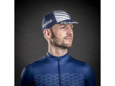 GripGrab Cycling Cap 5010 - Cykelkasket - Navy - One Size