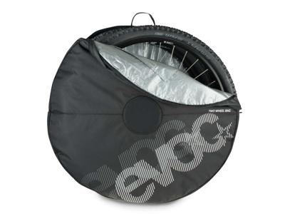 EVOC - Hjultaske til 2 hjul