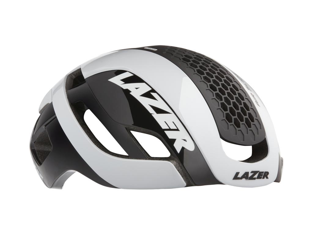 Lazer Bullet 2.0 MIPS - Cykelhjelm Road - Hvid