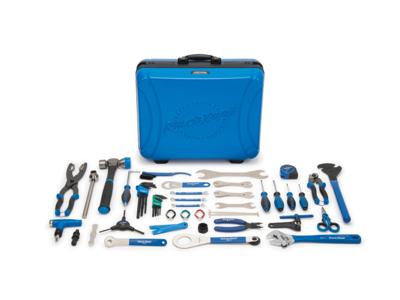 Park Tool - Værktøjssæt EK-2 - Proffesionel Eventkit