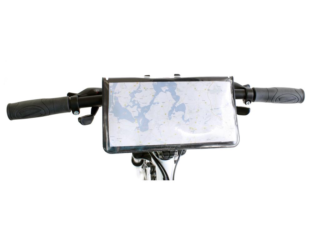 Klickfix - Freeliner - Karthållare