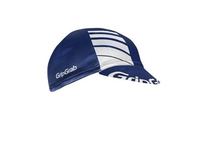 GripGrab Lightweight Summer Cap 5022 - Cykelkasket - Navy - One Size