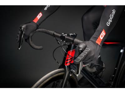 Cykelhandsker overgangshandske GripGrab Insulator