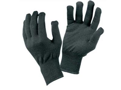 Sealskinz Inderhandske Merino Glove Liner
