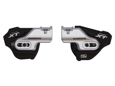 Shimano - I-spec B spændebånd til SL-M780-I skiftegrebssæt