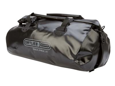 Ortlieb - Rack-Pack - Rejsetaske - 31 liter