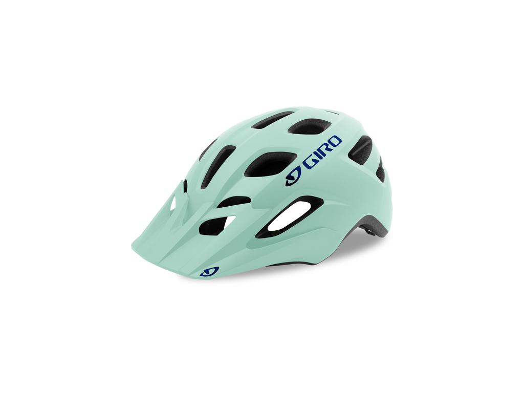 Giro Verce Mips - Cykelhjelm - Str. 50-57 cm - Mat Mint thumbnail