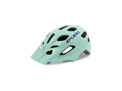 Giro Verce Mips - Cykelhjelm - Str. 50-57 cm - Mat Mint