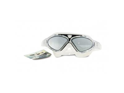Smashed By Munks - Svømmebriller