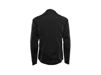 Sweet Protection Hunter Wind Jacket - Cykeljakke - Sort