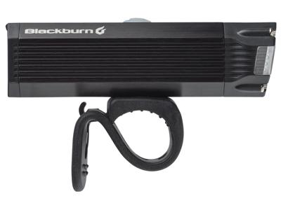 Blackburn Dayblazer 800 - Forlygte - 800 lumen