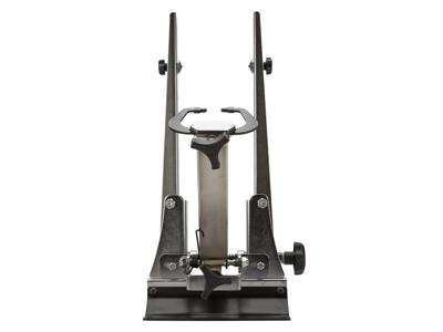 """OnGear - Hjulopretter - Til opretning af 20 - 29"""" hjul"""