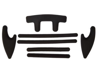 Sweet Protection Bushwhacker II Mips Comfort Pads - Puder til hjelm - 7 mm