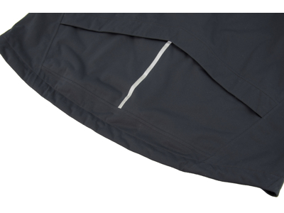 AGU Jacket MTB Riders - Cykeljakke - Sort