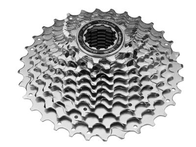 Shimano Deore/Tiagra Kassette -10 gear HG-500 11-32 tands
