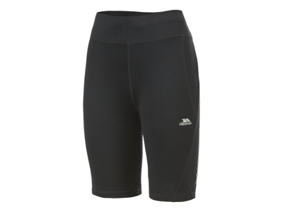 Trespass Melodie - Active shorts - Str. M - Dame - Sort